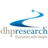 DHP-logo2