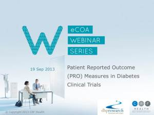 Sep-26-2013-Webinar-Diabetes-Final-A jpeg