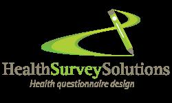 HealthSurveySolutions-logo-(RGB)-S