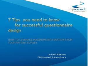 7 tips you need to know for successful questionnaire design (4)jpeg