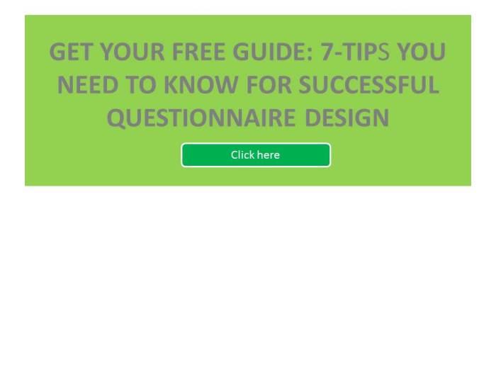 free guide jpeg