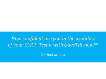 questreviewcontact